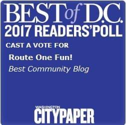 http://legacy.washingtoncitypaper.com/bestofpoll/nominations/vote/6515?year=2017