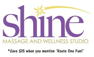 https://www.shinemassagestudio.com/