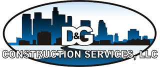 D & G Construction Services Hyattsville