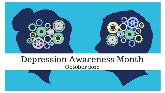 Depression-Awareness-Month-A-Safe-Perch