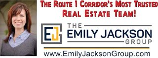 Emily-Jackson-Real-Estate-Broker